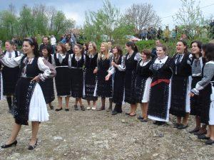 25_fete_ceata