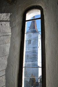 Biserica-Halmeag