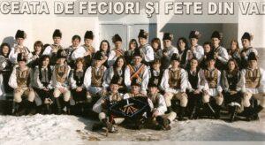 Ceata_feciori_fete