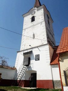 Turnul_clopotnita