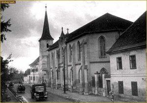 biserica-sercaia1 (1)