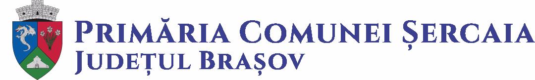 Primăria Comunei Sercaia